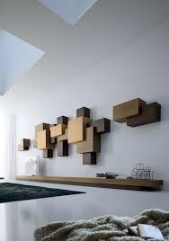 Designer Esstisch Kaleidoskop Effekte Möbel Kollektion