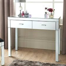 sofa table with stools underneath console table with stools sofa table with stools most impressive