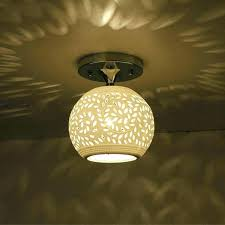 bathroom light fixture covers s bathroom light bulb covers psdn