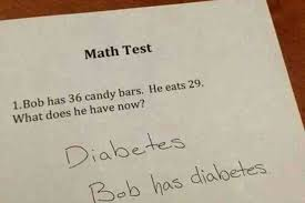 Meme Diabetes - diabetes meme by omidnamadi memedroid