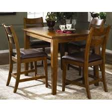 Square Dining Room Table 48