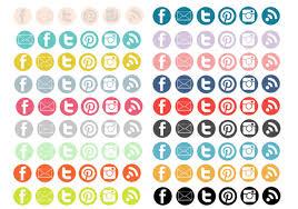 july 2017 u2013 page 674 u2013 free icons