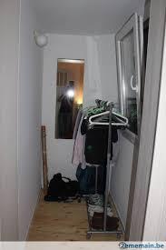 chambre a louer 15 chambre à louer à partir du 15 juin 2018 rue franz merjay