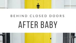 baby proofing why it u0027s not happening this trendy mama