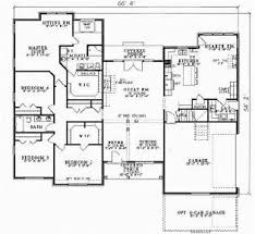 Unique House Floor Plans by 43 Best House Plans Images On Pinterest Monster House Plan Plan