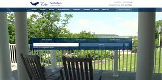 leads custom real estate websites u0026 crm real estate webmasters
