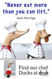 Gifts For The Kitchen 79 Best Gift Ideas For Her Images On Pinterest The Duck Hand