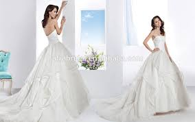 wedding dress ebay korean style dress ebay dress edin
