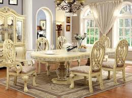 Thomasville Living Room Sets Sagamore Furniture Formal Dining Etiquette Thomasville