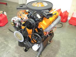 dodge charger 440 engine 440 wedge engine 1966 1978 chrysler big block engines for sale