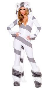 Cat Halloween Costumes Girls Compare Prices Cat Halloween Costumes Shopping Buy