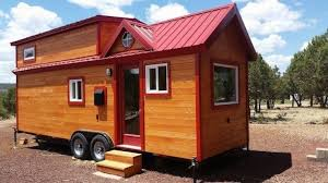 house builders tempe considers creating tiny house community arizona highways