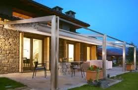 Detached Patio Cover Ideas For Garden Decks Proposals For Detached Patio Decks Designs
