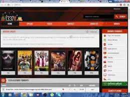 best torrent 2015 16 best torrent for downloading data
