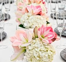 wedding reception supplies wedding reception decor checklist fort collins wedding reception