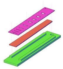 fretboard inlay template mylespaul com gitara pinterest