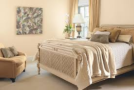 Bedroom Colors How To Paint A Bedroom - Bedroom paint colors