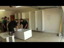 how to hang garage cabinets awesome how to install garage cabinets 40 in perfect home design