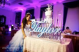 sweet 16 halls sweet 16 photographer wedding photos ny