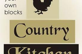 20 primitive stencils country kitchen primitive stencil farm