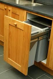 Kitchen Bin Ideas by Designer Kitchens Aga Kitchen Stoves Wolf Stoves Kitchen Kitchen
