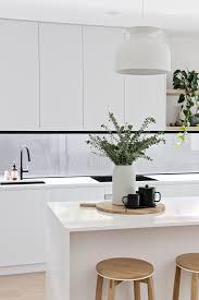 ikea kitchen cabinet design software ikea kitchen design tool kitchen design minecraft kitchen