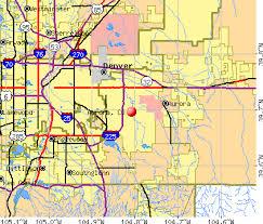 colorado population map colorado co profile population maps estate