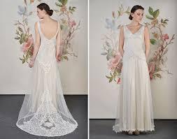 pettibone wedding dresses pettibone decoupage green wedding shoes weddings
