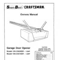 wiring diagram for sears garage door opener readingrat net on