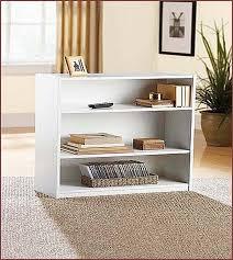 Mainstays 3 Shelf Bookcase Instructions Mainstays 3 Shelf Bookcase White Home Design Ideas