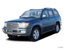 toyota cruiser 2007 2007 toyota land cruiser prices reviews and pictures u s news