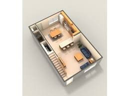 copper beech floor plans 1 4 bed apartments copper beech at bowling green