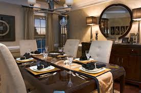 inspiring dining room area rugs ideas orangearts elegant rug