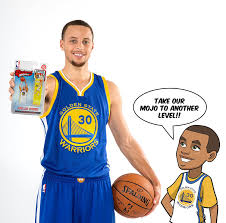 stephen curry backyard sports mega morph super hoop images with