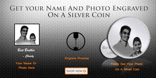 personalized silver gifts 12 silver gift items for wedding that everyone will
