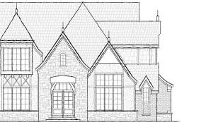 Custom Home Building Plans Awesome House Plans Corner Lot Pictures Building Plans Online