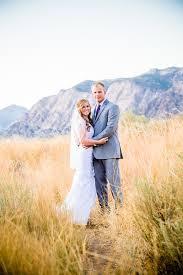 utah wedding photographers utah wedding photographer zc photography