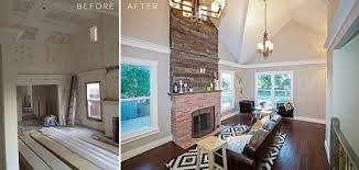 Home Design Bountiful Utah by Before And After 1200 South Bountiful Ut U2013 Spin With Style