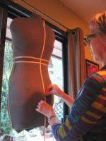 183 best dressmakers dummy images on pinterest sewing ideas