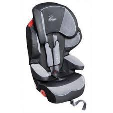 si e auto boulgom boulgom réhausseur auto kid confort auchan bébé maman