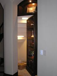 Secret Closet Doors Top Closet Doors On Secret Closet Bookshelf Door