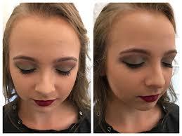Makeup Artist West Palm Beach Products U2013 Palm Beach Gardens Hair U0026 Beauty Salon