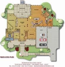 villa house plans floor plans luxury house floor plans inspirational 50 new dream home house