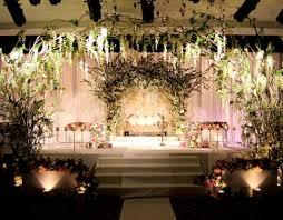 wedding hall decoration for wedding extremely ideas 13 new