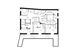 wix com katebluhminteriordesign created by kebluh2 based on java