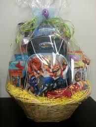 pre made easter baskets easter basket easter easter baskets and