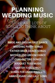 best 25 wedding song playlist ideas on pinterest wedding music