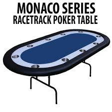 folding poker tables for sale blue racetrack poker table poker tables straight poker supplies