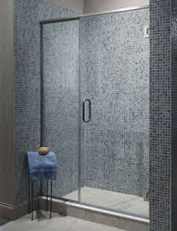 Shower Door Styles Frameless Shower Doors Portland Frameless Glass Shower Doors Oregon