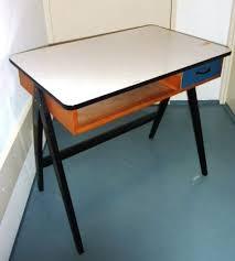bureau vintage design coen de vries voor devo vintage design bureau catawiki